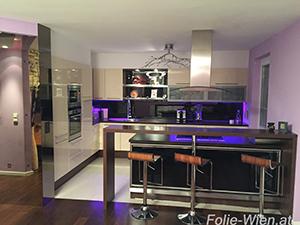 folie wien folierung wien folien shop autofolierung. Black Bedroom Furniture Sets. Home Design Ideas