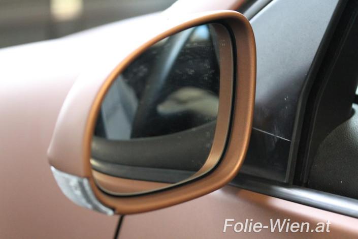 autofolierung-auto-folieren-wien-folie-wien