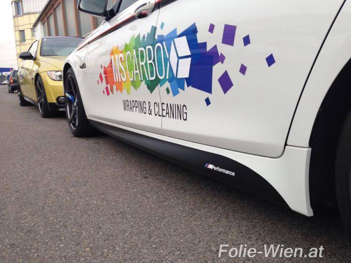 autofolierung-auto-folieren-wien-folie-wien-ms-carbox-logo-beklebung