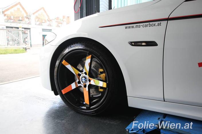 autofolierung-auto-folieren-wien-folie-wien-ms-carbox-logo