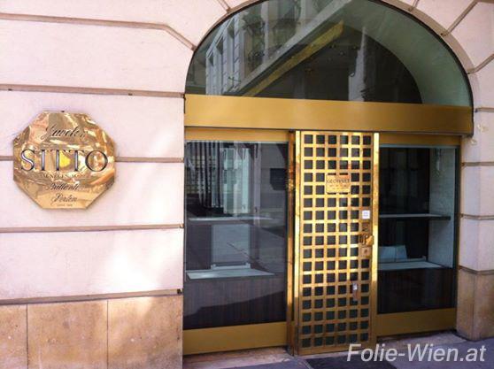 fenster-folierung-beklebung-wien-Büro-Konferenzräume-Ordination-Wartezimmer-Gastronomie-Schaufenster