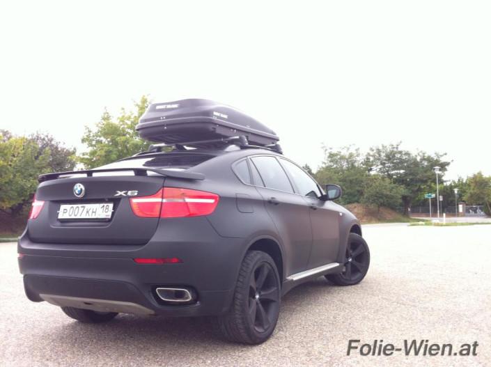 schwarz-auto-autofolierung-wien-bmw