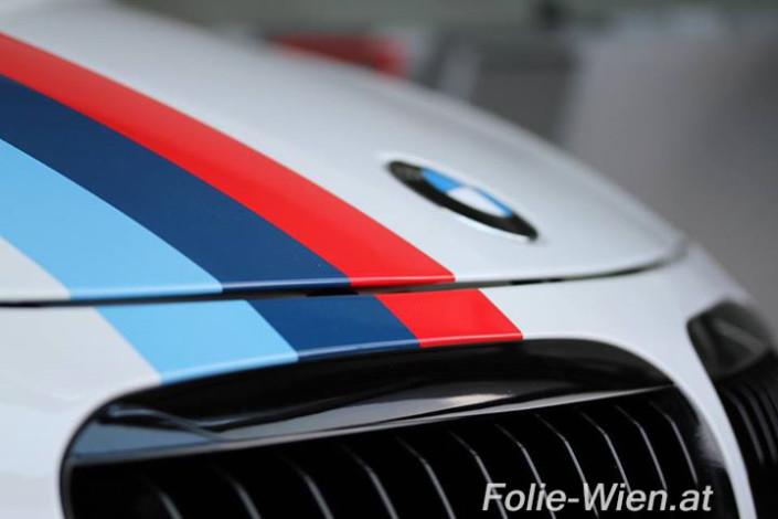bmw-autofolierung-wiess-design-folie-wien