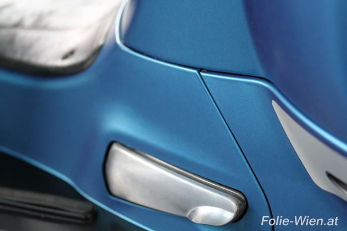 blau-auto-folierung-teile
