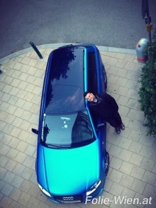 autofolierung-wien-blau-auto