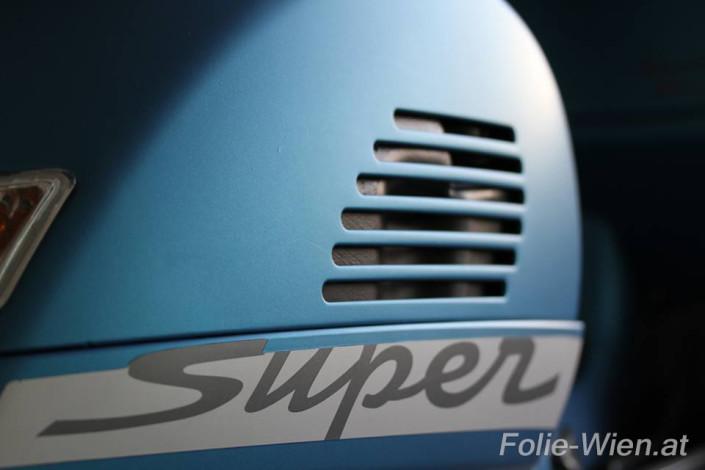 autofolierng-wien-super-folie