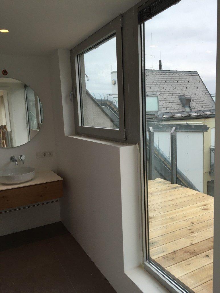 Schaufenster Fenster Sichtschutz Milchglas Sonnenschutzfolie